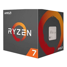 AMD Ryzen 7 3700X 3.6/4.4GHz AM4 100-100000071BOX