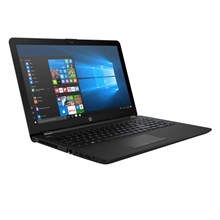 HP 4UK80EA 15-BS153NT CORE i3 5005U 2GHZ 4GB 1TB